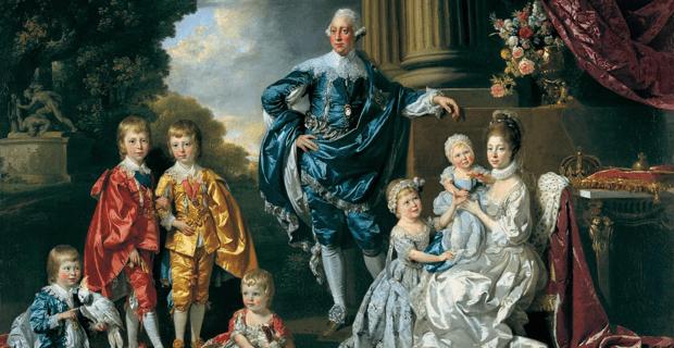 King-George-III-and-Charlotte