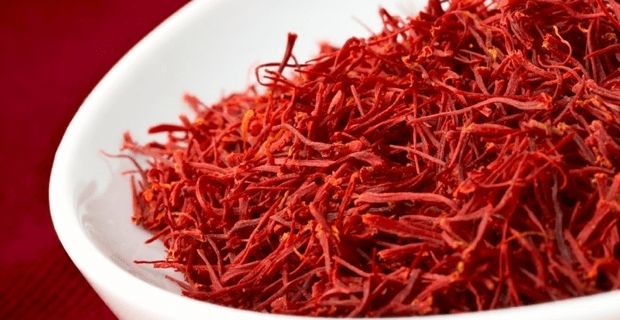 saffron-bulking-agent