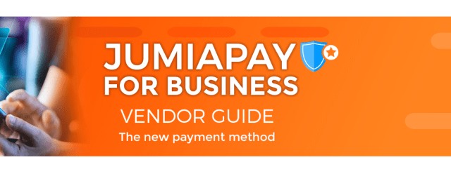 How To Use JumiaPay As Online Payment Option