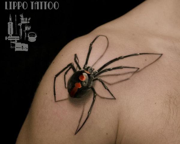 Lippo-Tattoo-2