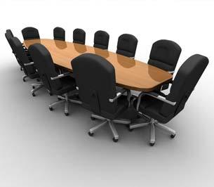 https://i2.wp.com/learnthat.com/files/2008/06/board-of-directors.jpg