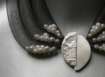 metalartcohen