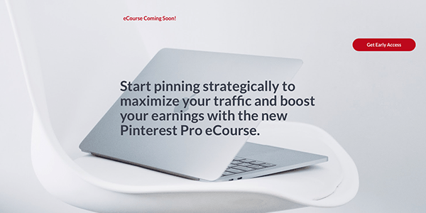 Stop pinning to toxic pinterest group boards. Learn how to gain followers and Pinterest traffic the effective way! #pinterestmarketing