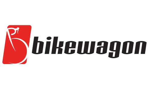 Welcome to our newest sponsor… Bikewagon.com