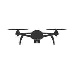 Remote View Camera Drones…..anyone have experience with one ?