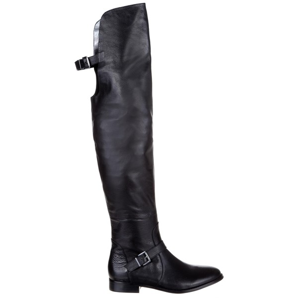 Wittner Francesco Over-the-Knee Boots
