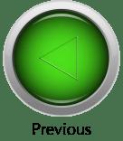green-previous-button