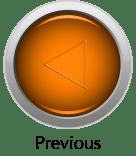 orange-previous-button