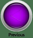 purple-previous-button
