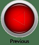 red-previous-button