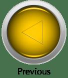 yellow-previous-button