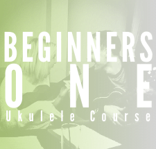 Beginners 1 Course 1