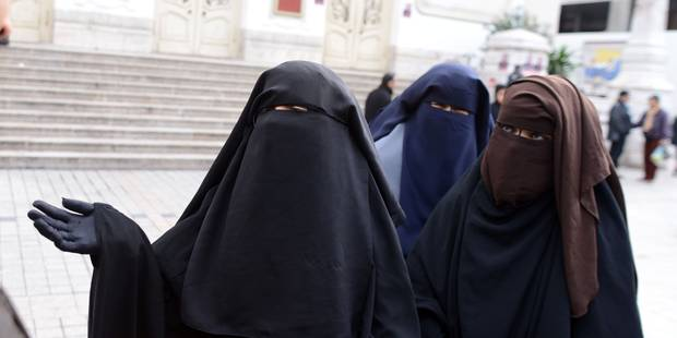 Rulings of menstruation for muslim women