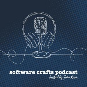 Software Crafts Podcast