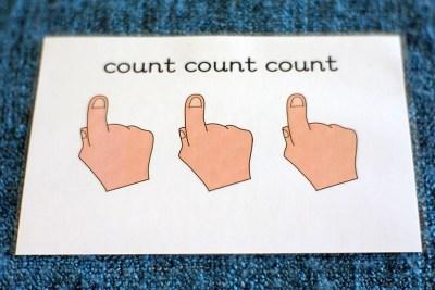 countcountcount