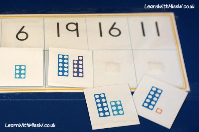 numicon-matching-game-to-30