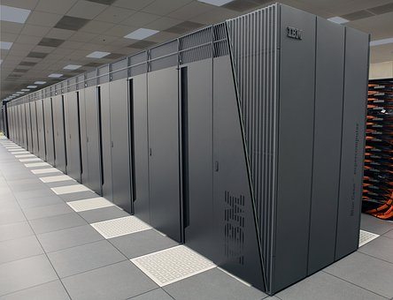 IBM's Cabling System