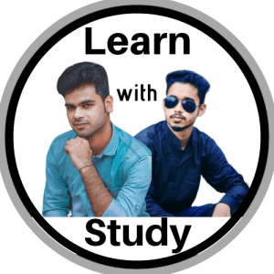 Learn with study