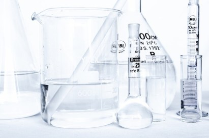 physical properties of liquid state