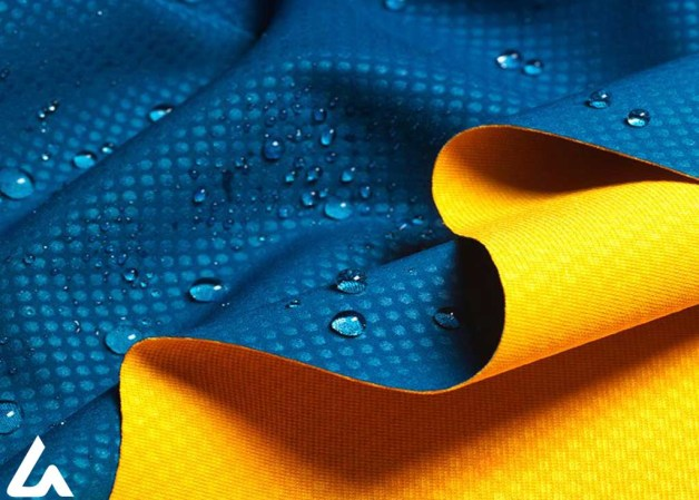Top 12 Types of Technical Textile