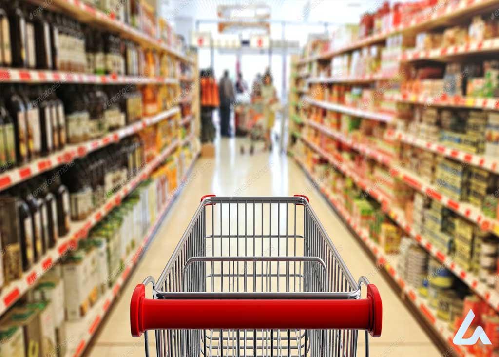Merchandising Types | Top 5 Types of Merchandising |