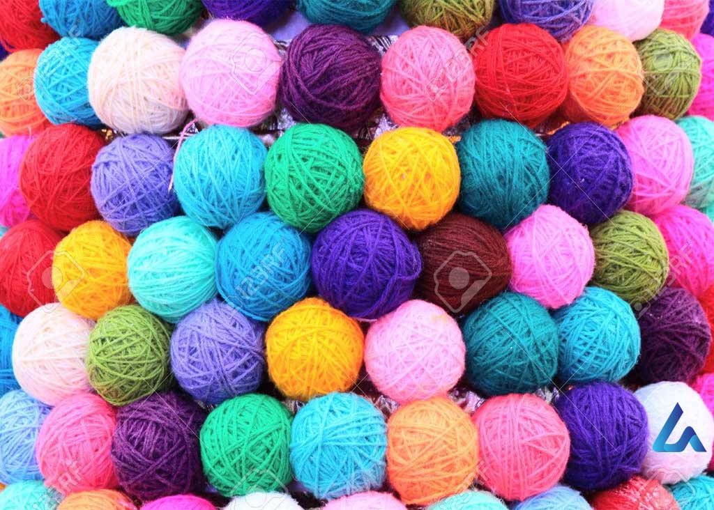 Yarn Count  Definition   Types   Importance 