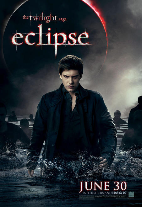 ~ New Eclipse Posters and Wallpapers (6/6)