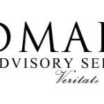 James Butler: Landmark Lease Advisory Services Ltd