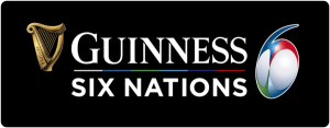 GUINNESS_SIX_NATIONS_LANDSCAPE_STACKED_RGB_300x@2x