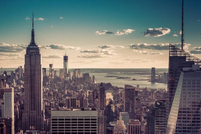 condo cities