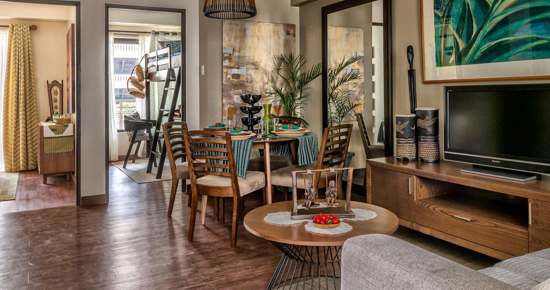 Best Kitchen Gallery: Properties For Rent In Baguio of Baguio Home Design on rachelxblog.com