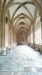 Kathedrale Oviedo.