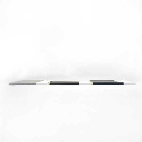 A5 Sketchbook-Black (1)
