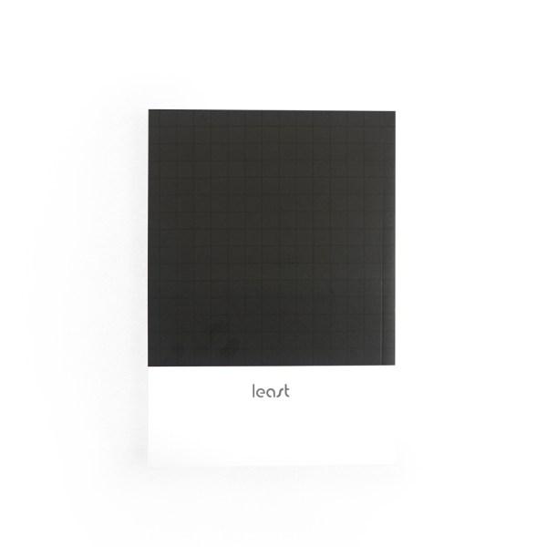 A5 Sketchbook-Black02