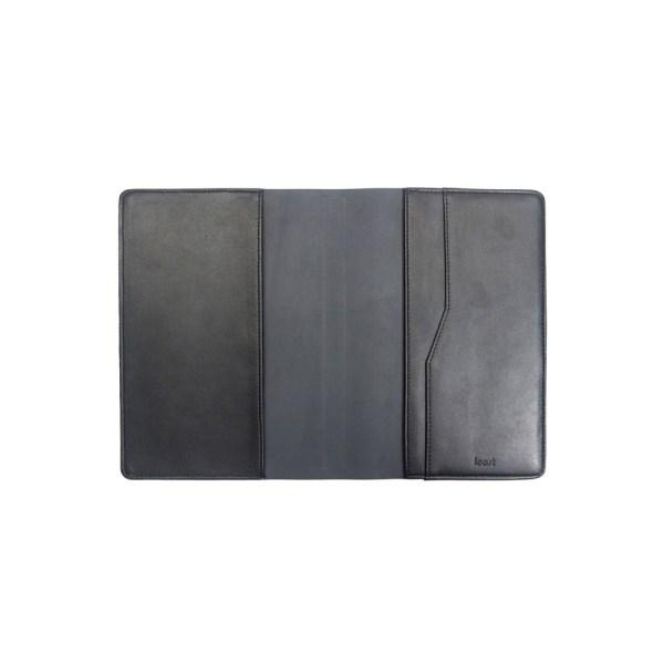 HAH Refill A5-Black02