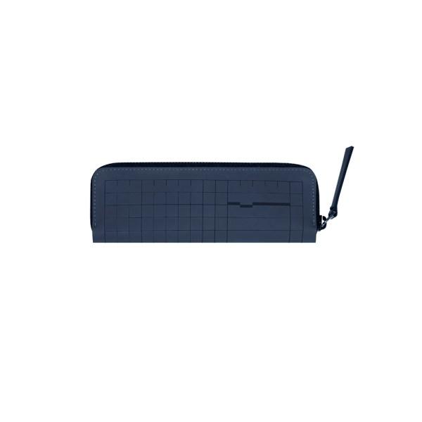 HALF Pencase (1)