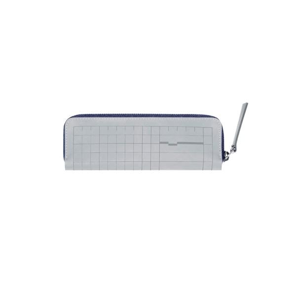 HALF Pencase (2)