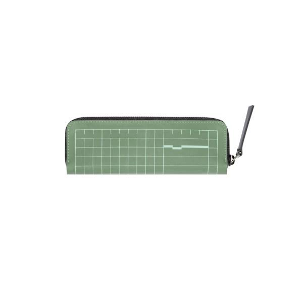 HALF Pencase (4)