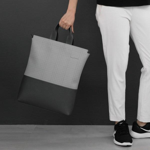HAN-Gray gray (2)