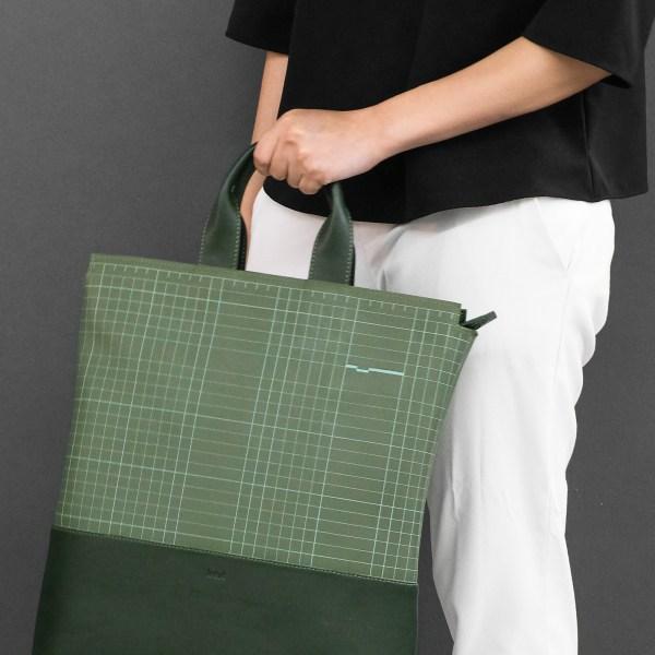 HAN-Green green (3)