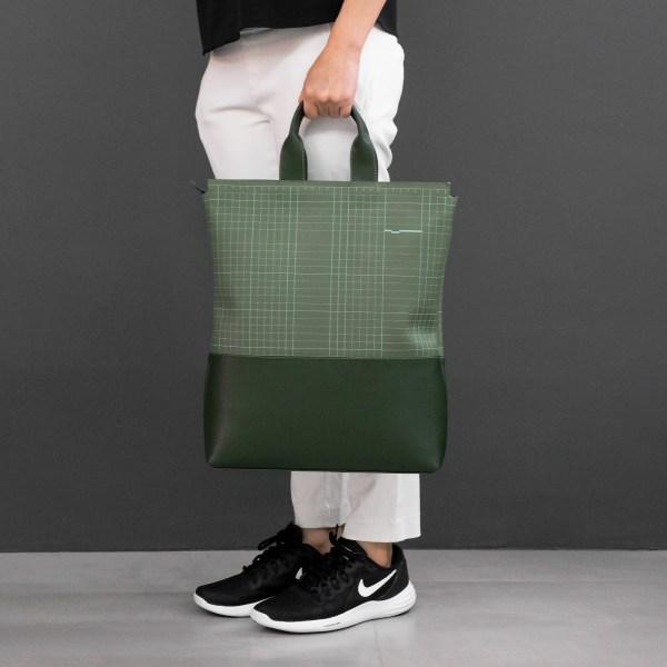 HAN-Green green (5)