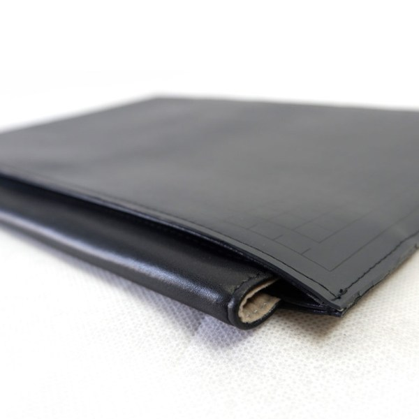 HARDEN Sleeve Case13-Black onyx (5)
