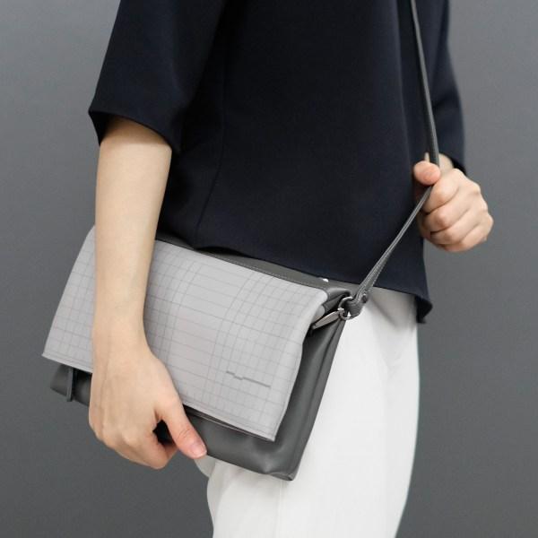 HER-Gray gray (6)