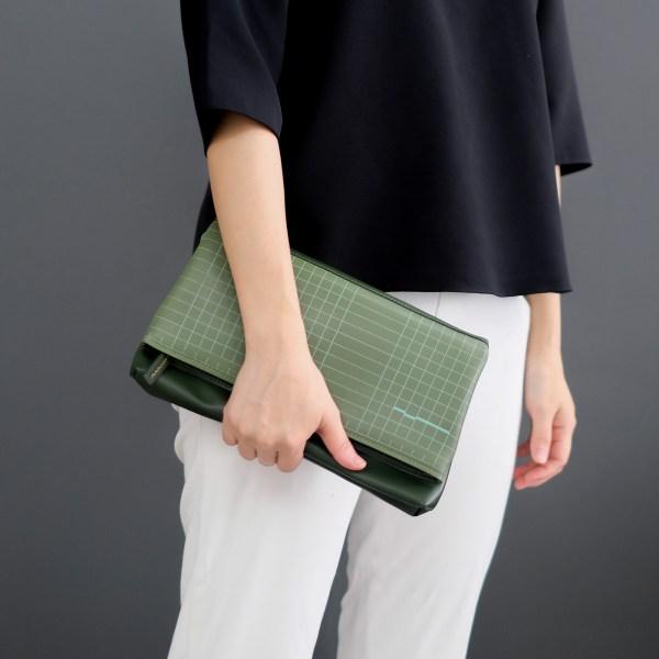 HER-Green Green (1)