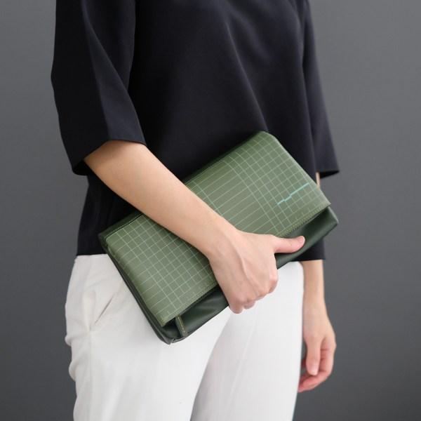 HER-Green Green (2)
