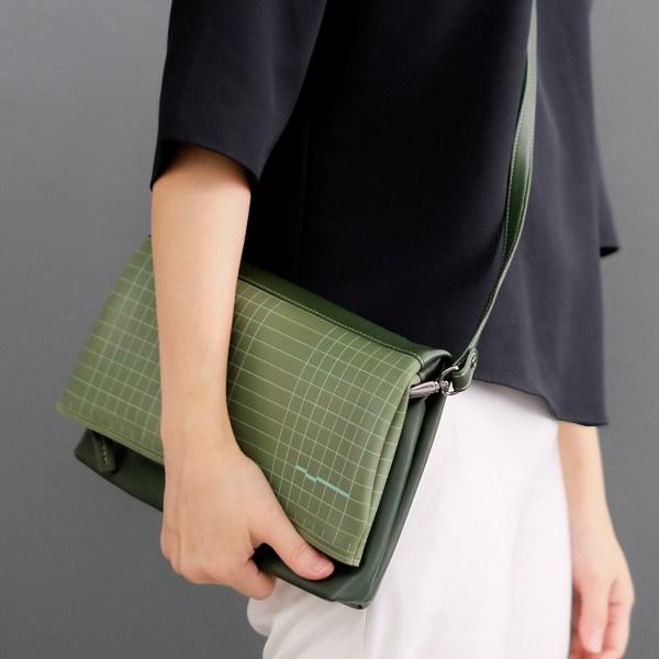 HER-Green Green (9)