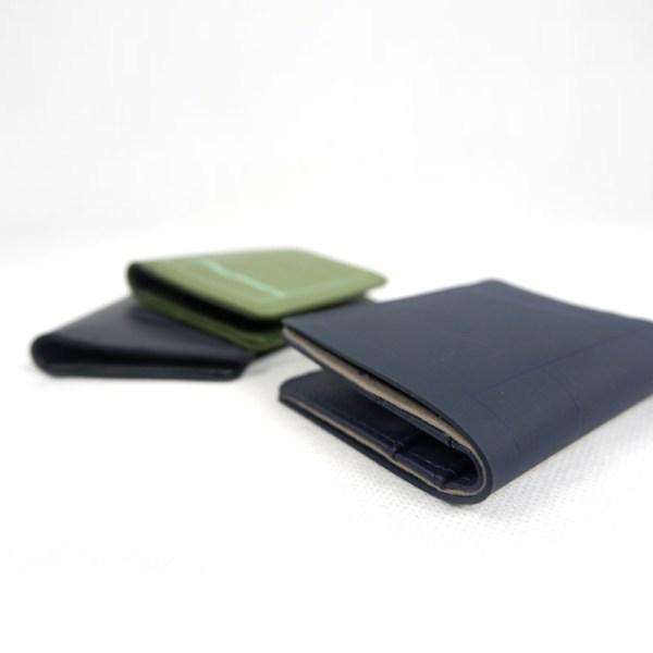 HIDDEN Wallet S (1)