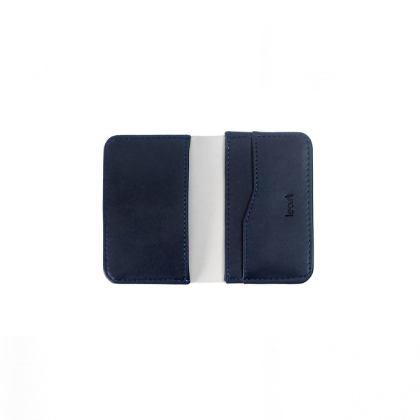HUB-gray blue (9)