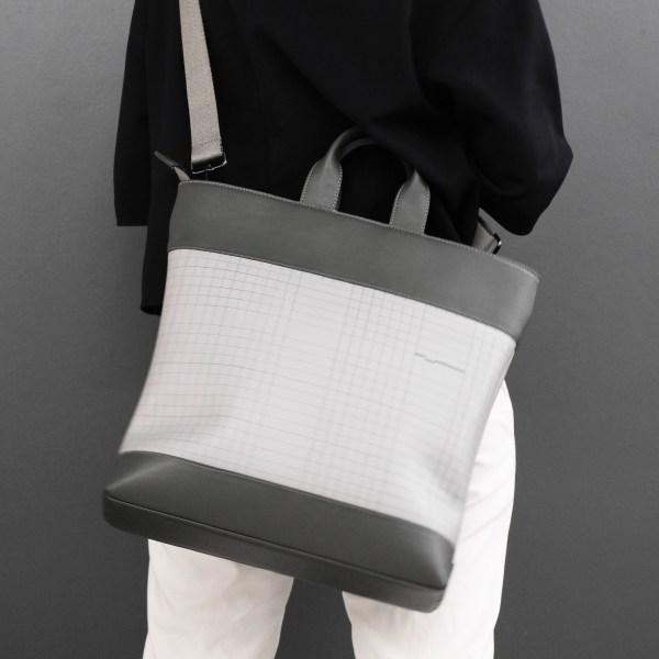 HUM S-Gray gray (1)