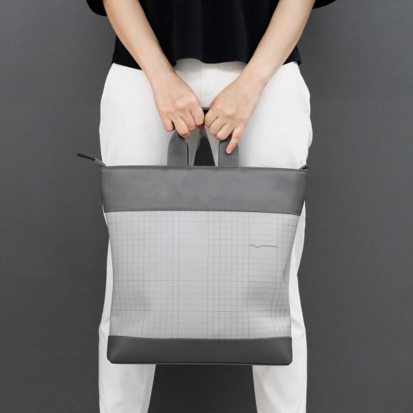 HUM S-Gray gray (3)